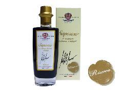 マルピーギ バルサミコ 「サポローゾ リゼルヴァ」200ml