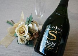 2007年サロン・SALON