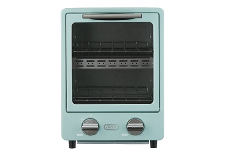 TOFFY トフィー オーブントースター