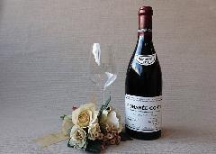 フランス【赤ワイン】ロマネ・コンティ2011年 (Romanee Conti )
