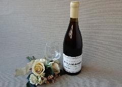 フランス【ブランデー】1994年マール・ド・ブルゴーニュ