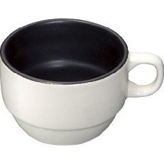 Chocotto耐熱マグカップ