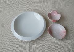 パスタ皿・丸鉢・小鉢