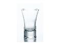 杯 110ml J-09112