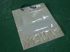手提げ袋2(紙)