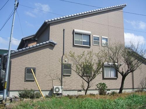 【注文住宅】将来を見据えた、未来につながる家