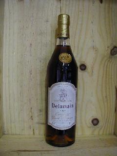 デラマン・1971
