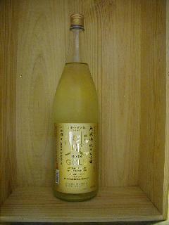 梵・ゴールド1800ml