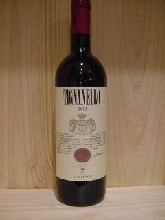 テヌータ・ティニャネロ09