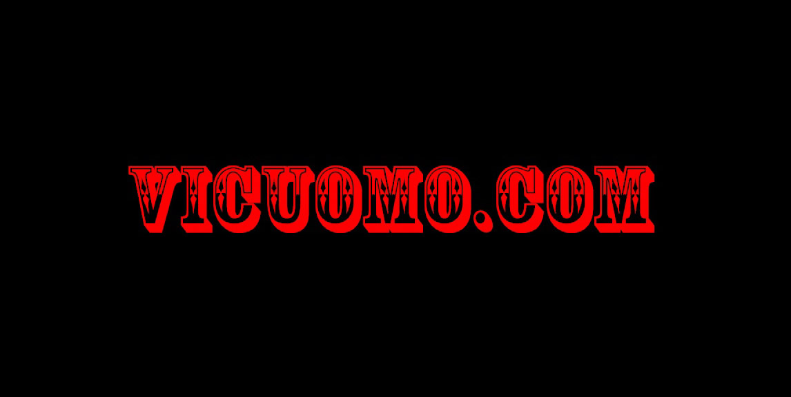 VICUOMO.com 2017年2月3日新規オープン