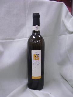 ヴァインドペイ シャルドネ 2007