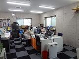 大阪市平野区の八雲電機システム