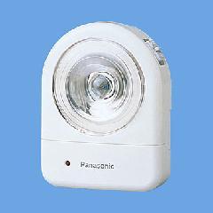 Panasonic ハンディホーム WH1101WKP