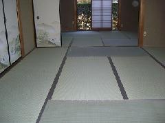 神戸町 N様邸施工例