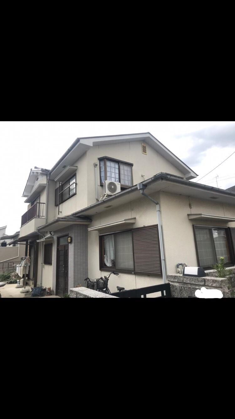 外壁 屋根 防水工事 塗装
