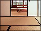 畳の修復・新調