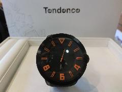 Tendence(テンデンス) TT530003