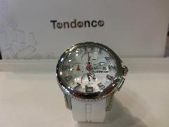 Tendence(テンデンス) TY016002