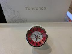 Tendence(テンデンス) TY046015