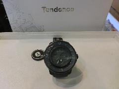Tendence(テンデンス) 02106002