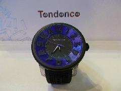 Tendence(テンデンス) TG530008