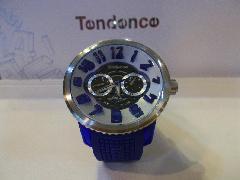 Tendence(テンデンス) TY561003
