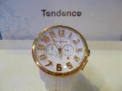 Tendence(テンデンス) TY460015
