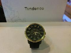Tendence(テンデンス) TY460011