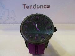 Tendence(テンデンス) T0930021