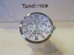 Tendence(テンデンス) TY561002