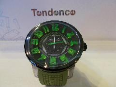 Tendence(テンデンス) TY531002