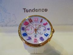 Tendence(テンデンス) TY460614