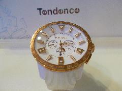 Tendence(テンデンス) TT560002