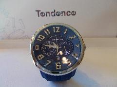 Tendence(テンデンス) TY046017R