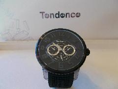 Tendence(テンデンス) TY561001