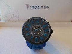 Tendence(テンデンス) TY531003