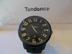 Tendence(テンデンス) TG430011