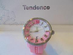 Tendence(テンデンス) TY930111