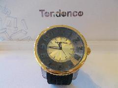 Tendence(テンデンス) TG530006