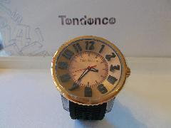 Tendence(テンデンス) TG530004