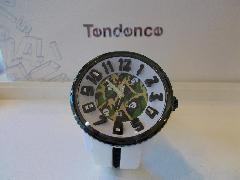 Tendence(テンデンス) ML02043014GR