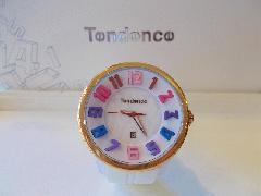 Tendence(テンデンス) TY430626