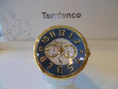 Tendence(テンデンス) TY046016