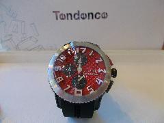 Tendence(テンデンス) TY016005