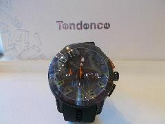 Tendence(テンデンス) TY016001