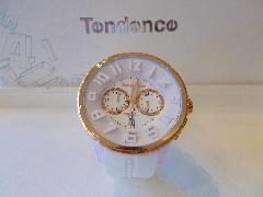 Tendence(テンデンス) TG046014