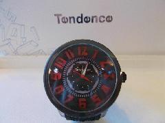 Tendence(テンデンス) TY531001