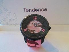 Tendence(テンデンス) T0430627
