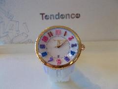 Tendence(テンデンス) TG930113R