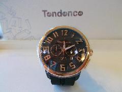 Tendence(テンデンス) TY460013